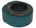 Microtech Endurance Spacer Karbon, 20 mm, Palta