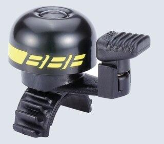 BBB EasyFit Deluxe BBB-14 Gul