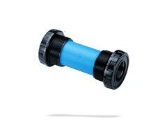 BBB BottomThread BBO-39 BSA Vevlager MTB+ROAD, 68/73, 24mm, Hollowtech