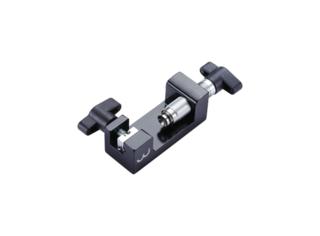 BBB NeedleDriver BTL-160 Hydraulic Nål Nål til å åpne bremseslange