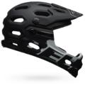 Bell Super 3R MIPS Hjelm Utroligpassform og komfort