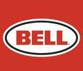 Bell Super DH MIPS Visir Skruer Skruer til visir