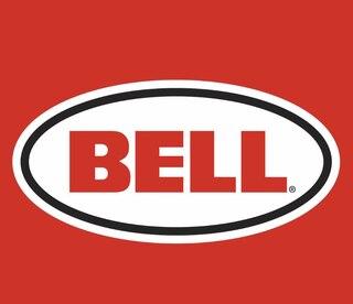 Bell Super DH MIPS Visor Skruvar Skruvar för visir