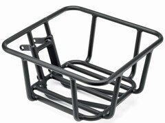 Benno Utility Front Tray Basket For Boost/eJOY/Carry On