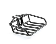 Benno Utility Front Tray Bagasjebærer For Boost/eJOY/Carry On