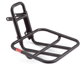Benno Mini Front Tray Bagasjebærer For Boost/eJOY/Carry On