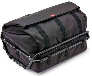 Benno XXL Trunk Bag Bagasjebrettveske Passer Boost E/Carry On