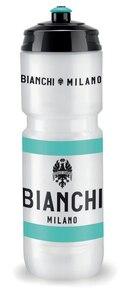 Bianchi Milano Flaske Hvit/Celeste, 800 ml