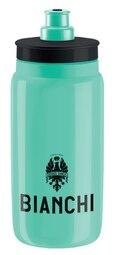 Bianchi Fly Flaske BPA fri, 550 ml