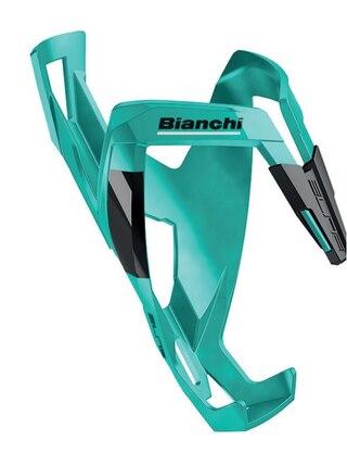 Bianchi Custom Race Plus Flaskställ Glasfiber, 40 gram