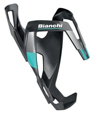 Bianchi Vico Carbon Flaskestativ - Bikeshop.no
