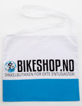 Bikeshop.no Langepose Genial for å lange mat/drikke til rytter