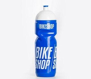 Bikeshop Aero 800 ml Flaske - 4 PACK 800 ml x 4