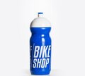 Bikeshop Aero 600 ml Flaske - 5 PACK 600 ml x 5