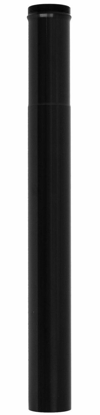 BikeYoke Divine SL Lower Unit 30.9 mm, Lower Unit Tube