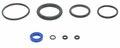 BikeYoke Divine O-Ring Kit O-ringar för Divine sadelstolpe