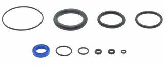 BikeYoke Divine SL / Rascal O-Ring Kit O-ringer for Divine SL og Rascal