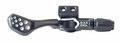 BikeYoke Triggy Alpha Long Remote 51 mm spak, Inkl. wire og endcap, 34 g