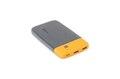 BioLite Charge 40PD Oppladbart Batteri 210g, 2,5t ladetid, 10 000 mAh