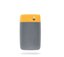 BioLite Charge 80PD Oppladbart Batteri 410g, 4t ladetid, 20 000 mAh