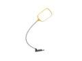 BioLite Flexlight 100 Lampe Liten og lett, USB-port