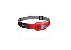 BioLite Headlamp 200 Hodelykt Ember Red