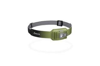 BioLite Headlamp 200 Hodelykt Moss Green