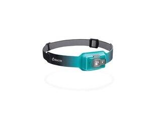BioLite Headlamp 200 Hodelykt Ocean Teal