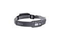 BioLite Headlamp 330 Hodelykt 330lm, USB oppladbar, 69g