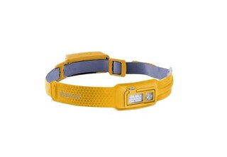 BioLite Headlamp 330 Hodelykt Sunrise Yellow