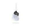 BioLite Light Diffusing Oppbevaringsbag Kompatibel med Headlamp 200, 300