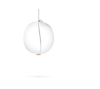 BioLite SiteLight Lantern Lykt 4,5m, 92g, 300lm