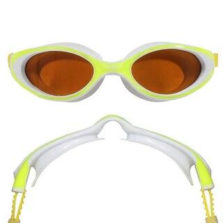 BlueSeventy Hydra Vision Simglasögon Flera färger, Polarisert
