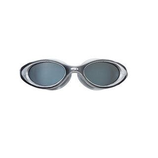 BlueSeventy Hydra Vision Svømmebrille Hvit/Gul