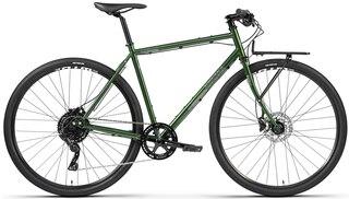 Bombtrack Arise Geared Hybridcykel