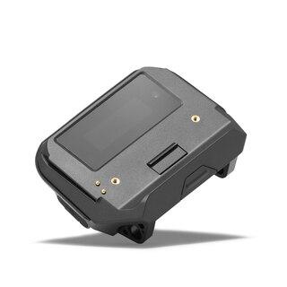 Bosch SmartphoneHub Svart, Innovativt utstyr!