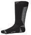 Brynje Super Active Sokker Slitesterk sokk laget av merinoull