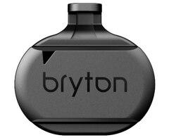 Bryton Hastighetssensor Ant+ og Bluetooth kompatibel