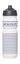 Café Du Cycliste Bidon 750 ml Flaske Hvit
