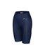 Café Du Cycliste Celine Dame Shorts Navy, Premium shorts!