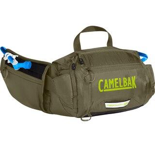 Camelbak Repack LR 4 Drikkebelte For terrengsykling