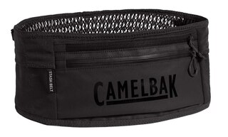 Camelbak Stash Belte Sort, Str. L