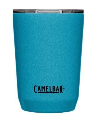 Camelbak Horizon Termokopp Blå