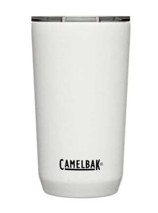 Camelbak Horizon 16oz Termokopp Hvit