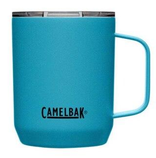 Camelbak Horizon Camp Termokopp Blå