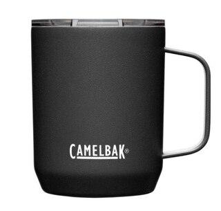 Camelbak Horizon Camp Termokopp Sort