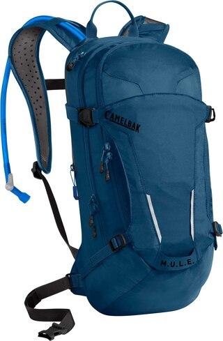 Camelbak M.U.L.E. 12L Ryggsäck Fler färger