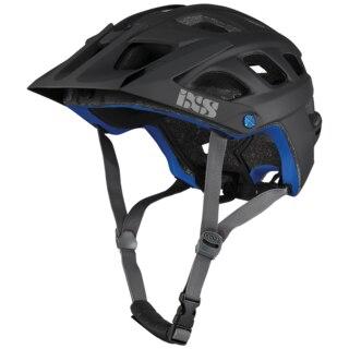 iXS Trail EVO E-Bike Edition Hjelm Anbefalt hjelm for elsykkel