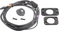 Campagnolo Frame Mount Cable For å montere EPS V4 innvendig