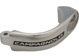 Campagnolo Front Hinge För Framväxel Silver, 35 mm